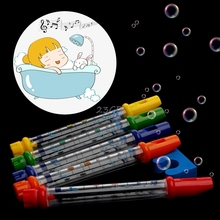 2017 Preety Set of 5 Water Flutes Music Song Sheets Instruments Kids Fun Children Bath Toy  may20_40