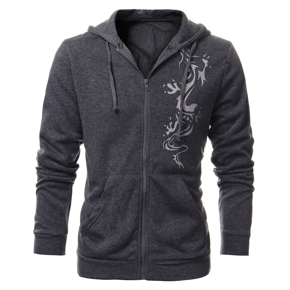 https://ae01.alicdn.com/kf/HTB1oWw0LpXXXXXWXpXXq6xXFXXXf/Sudaderas-Hombre-2016-Men-Autumn-Slim-Hooded-Fleece-Hoodies-Dragon-font-b-Tattoo-b-font-Printed.jpg