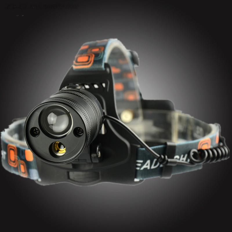 popular laser headlamps-buy cheap laser headlamps lots from china, Reel Combo