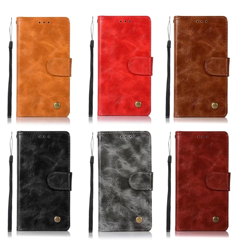 ORYKSZ 3D Leather Wallet Bag Cases For Sumsung Galaxy S7 Case Wallet Magnet Flip Cover For Sumsung Galaxy S7 edge Case Coque