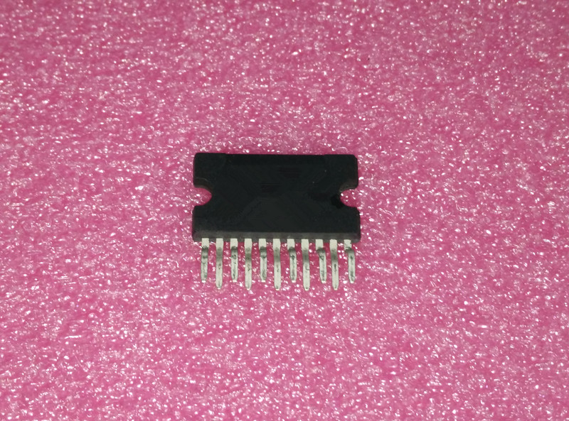 Free Shipping 50pcs lots TDA8174AW ZIP New original IC