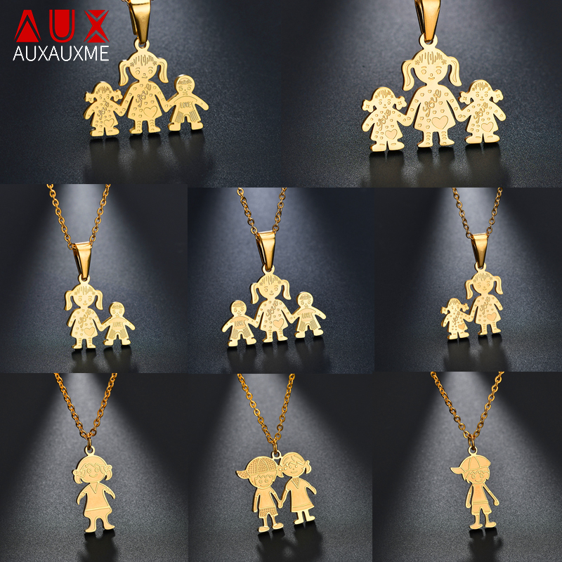 TooLoud Dwarf King Adult Dog Tag Chain Necklace