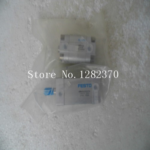 [SA] New original authentic special sales FESTO cylinder ADVU-16-10-PA stock 156 508 --2pcs/lot[SA] New original authentic special sales FESTO cylinder ADVU-16-10-PA stock 156 508 --2pcs/lot