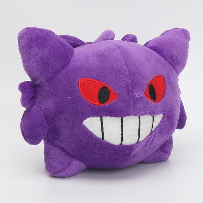 1420cm-Pocket-doll-Ampharos-Lucario-Gengar-Jigglypuff-Lapras-Lugia-Charizard-Mewtwo-Plush-toys-Stuffed-Soft-Dolls-3