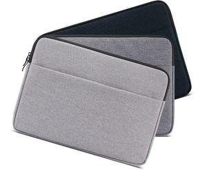 """Image 5 - 2020 새로운 브랜드 aigreen 크로스 노트북 가방 11 """",13"""",14 """",15"""",15.6 인치, Macbook Air Pro 용 슬리브 케이스, 도매 무료 배송"""