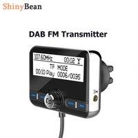 https://i0.wp.com/ae01.alicdn.com/kf/HTB1oX.0KIbpK1RjSZFyq6x_qFXaK/DAB-Bluetooth-FM-Transmitter-2-4-หน-าจอ-LCD-แฮนด-ฟร-AUX-FM-Modulator-ม-ลต.jpg