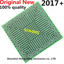 DC:2017+ 100% New 216-0864018 216 0864018 BGA Chipset