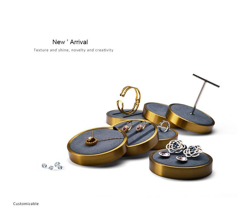 Belarusian Ring New Display 3