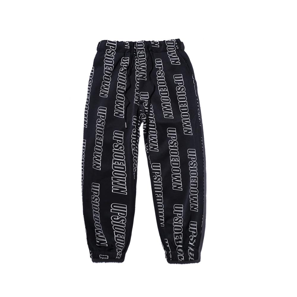 YDXC2FY Mens Boardshorts Club Shorts with Elastic Waist Drawstring