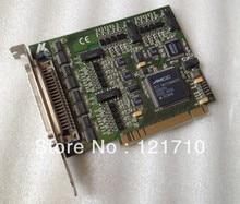 PCI интерфейс ADDI-DATA ИУППА 7501I карты с двух месяцев гарантии