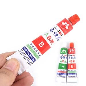 2Pcs Glues(A+B) Two-Component