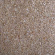 H521 шелковая штукатурка, жидкие обои, покрытие стен, покрытия стен, обои, 3D пены обои