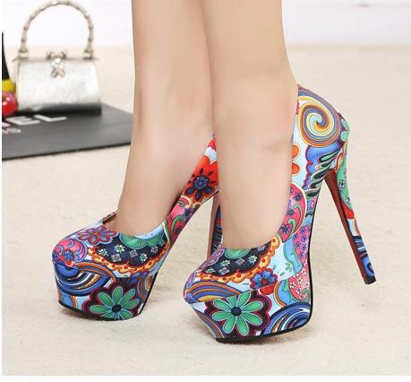 aliexpress  buy 2015 hot red bottom high heels sexy