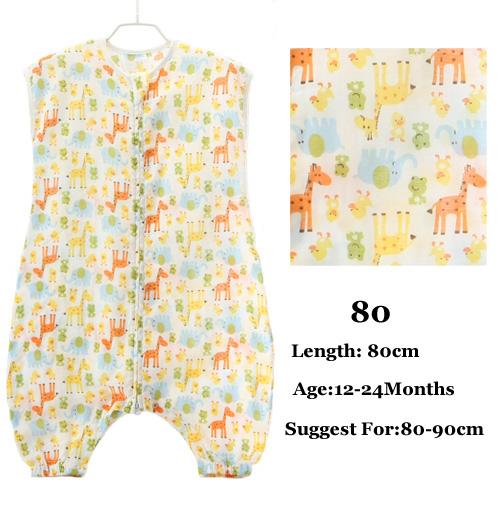 0-5Years-Baby-Sleeping-Bag-Sleeveless-Sleepware-Muslin-Cotton-Children-Sleeping-Bag-Kid-s-Sleepsack-Baby (4)