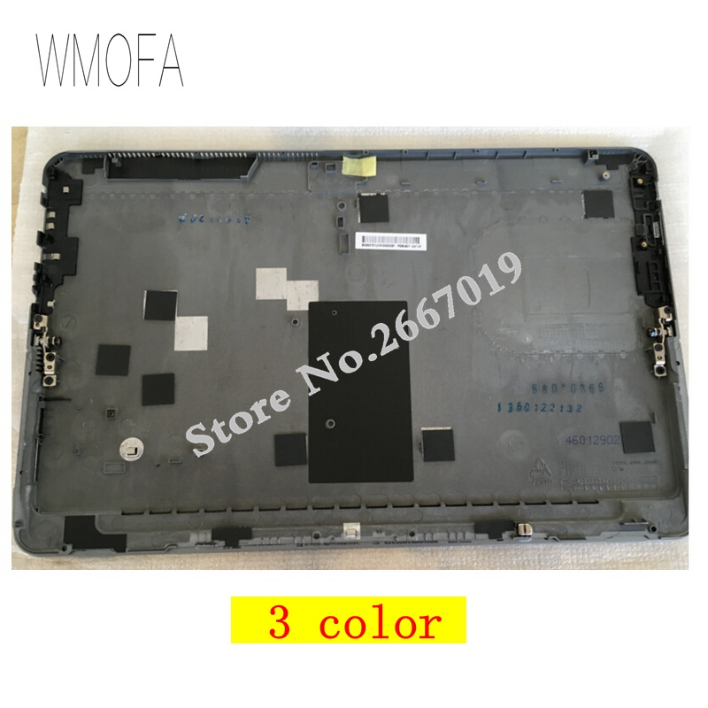 New Cover For Fujitsu R726 Hybrid Tablet PC Laptop TOP Cover A shell B0995702E14100GC031 B1125403E14100GC081 B0995701J14100G3081 brand new for acer 4830t 4830tg a shell top cover black