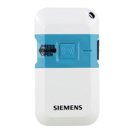 good gift Pockettio DHP Mini Hearing Aids Sound Amplifier Pocket Worn Hearing Aid Siemens 176AO Upgrade