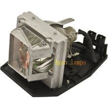 "Original ""330 Watts UHP"" Bulb Inside Projectors Lamp EC.J6400.001 , EC.J6400.001 Projectors"