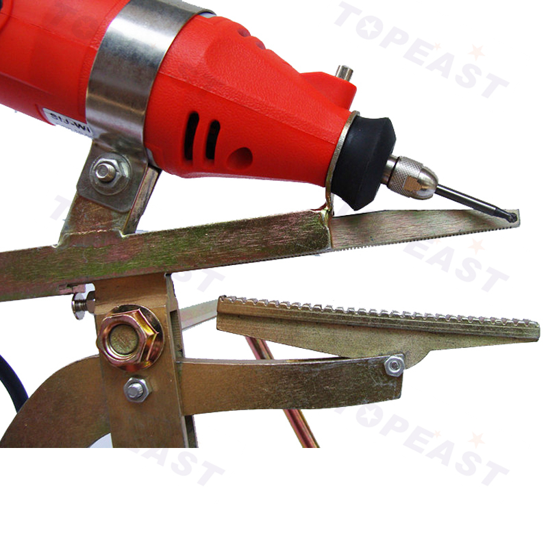 Enhanced Metal Letters Bender Bending Machine Tool for 3D Channel Letters Machine Metal strip Bender Tools in Bending Machinery from Tools