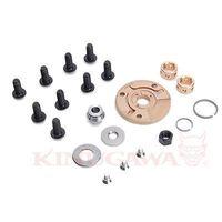 Kinugawa Turbo Reconstruir Kit para IHI RHF4V RHF4 RHF4H|kit|kit kitskit turbo -