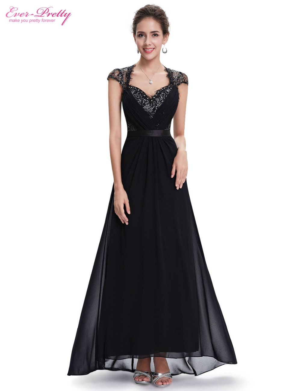 Maxi dresses clearance sale