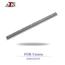 3PCS/lot Transfer Cleaning Blade For Canon IR 6065 6075 6275 8105 Compatible IR6065 IR6075 IR6275 IR8105 Copier Spare Parts
