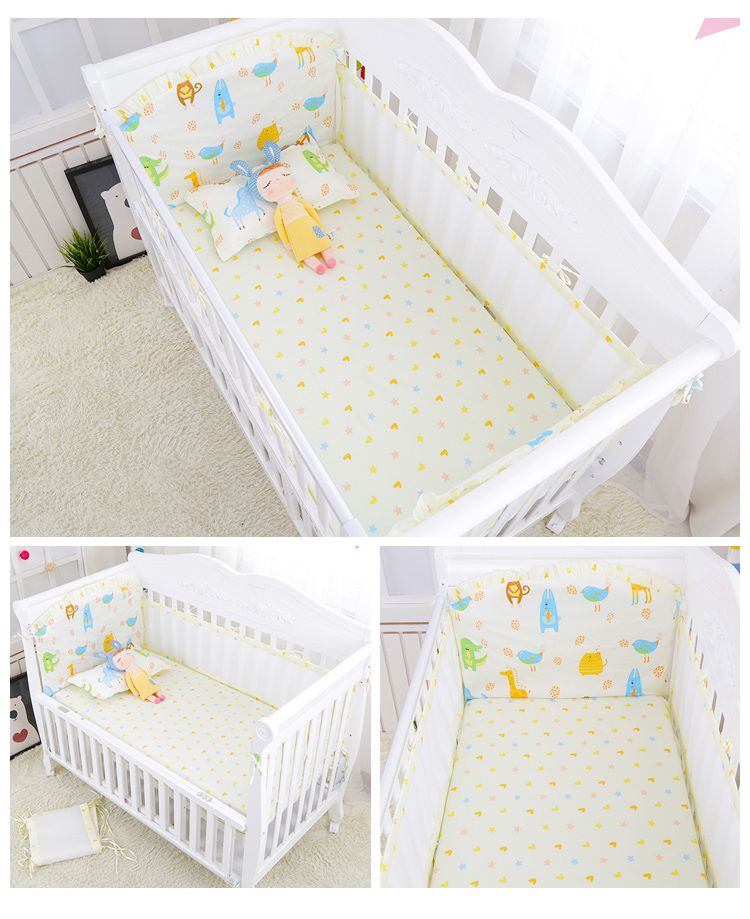 Magnífico Bebé Fresco Cunas Muebles Fotos - Muebles Para Ideas de ...