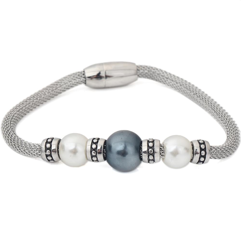35.68 Carat Lapis Lazuli 925 Sterling Silver Plated Jewelry Stud Earrings 8 Gm
