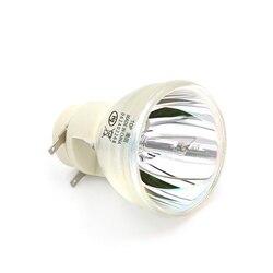 Kompatybilny 5J.J0W05.001 do projektora Benq W1000 W1000 + W1050 P-VIP 180/0.8 E20.8 lampa projektora żarówka