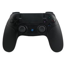 VIGRAND Bluetooth Wireless For PlayStation4 PS4 Controller Gamepad Joypad Remote PlayStation3 PS3 Console Gamepads Joystick