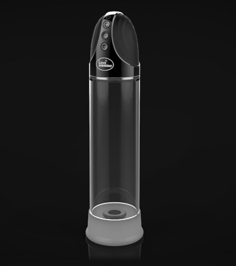 Vaginal creampie clip