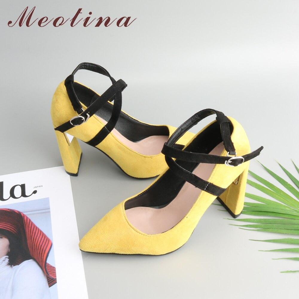 3effee33 REETENE 2019 nuevos zapatos de verano para mujer zapatos casuales de malla  más baratos para mujeres