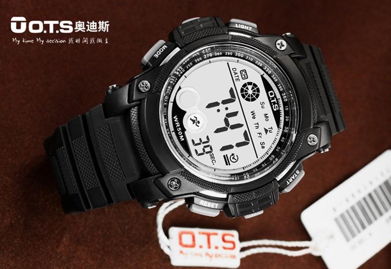 OTS-digital-watch-Digital-Watches-men-sports-50M-Waterproof-55MM-large-dial-hours-military-Luminous-wristwatches (2)