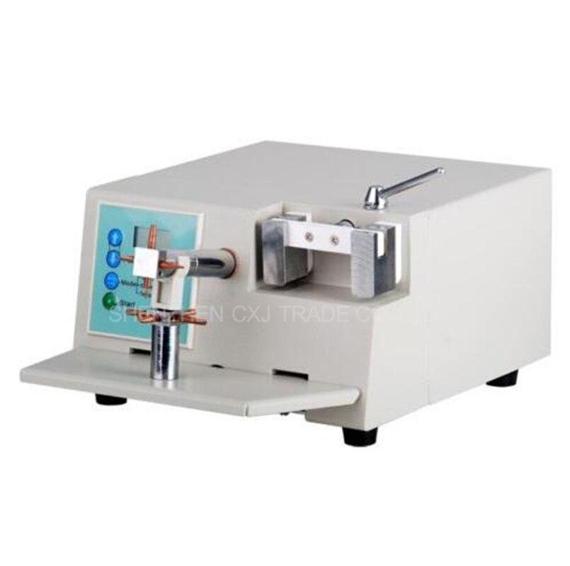 Free ship 1pc HL-WD 3 Manual Spot Welding Machine Clamps to Micro Adjust HL-WD III, new Heat Treatment Dental Lab Equipment new original japan keyence photoelectric sensor switch fiber amplifier fs v11