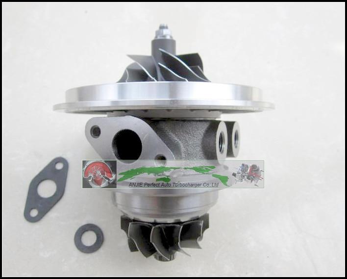 Free Ship Turbo Cartridge CHRA RHF55V 8980277730 8980277732 8980277733 8980277735 For ISUZU NRR NPR For GMC 3500 W 4HK1-E2N 5.2L