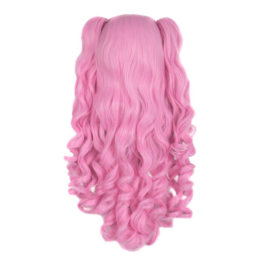 wigs-wigs-nwg0cp60958-px2-4