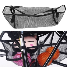 General Baby Stroller Accessories Carrying Baskets Shopping Baskets Car Basket