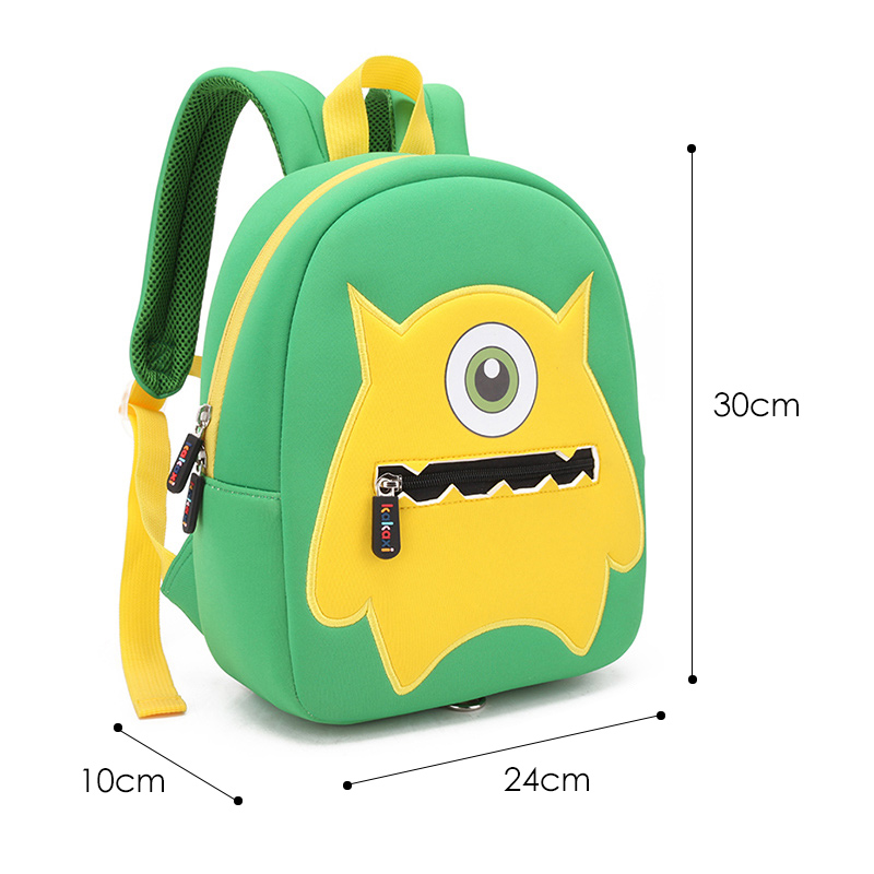 13bfeaabec90 Detail Feedback Questions about 2019 New Fashion Children School Bags for  Girls Boy 3D Elephant Design Student School Backpack Kids Bag Mochila  Escolar on ...