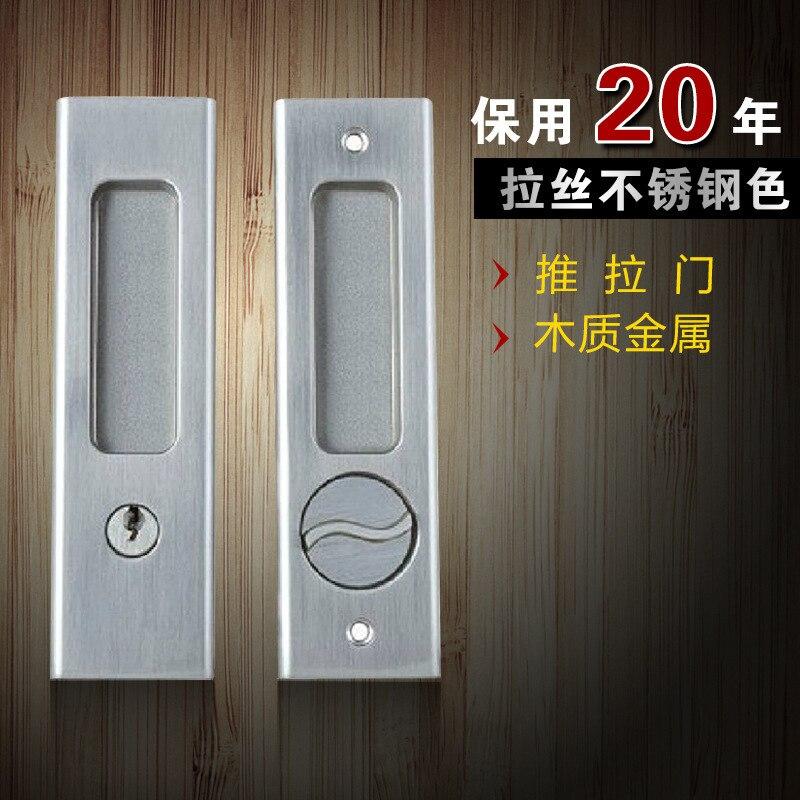 Bathroom Key compare prices on bathroom door seal- online shopping/buy low