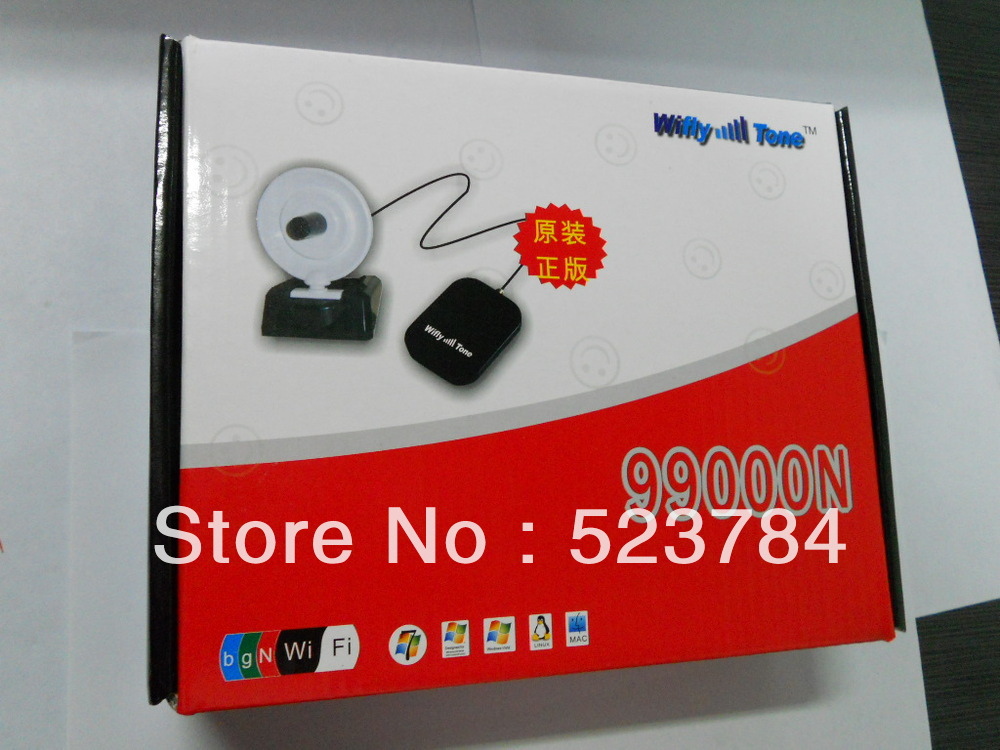 wifi usb adapter antenna Picture - More Detailed Picture about ...