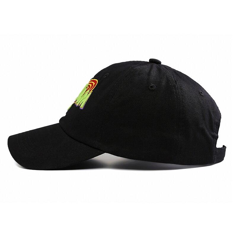 4929254dcca 2018 Jordans Movie Space Jam Baseball Cap Fashion Curved Chapeau Dad Hats  Casquette Brand Snapback Hip Hop Bone Men Women-in Baseball Caps from  Apparel ...