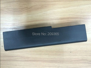 Аккумулятор для ноутбука TOSHIBA Satellite C650D C655 C655D C660 C660D C670 C670D