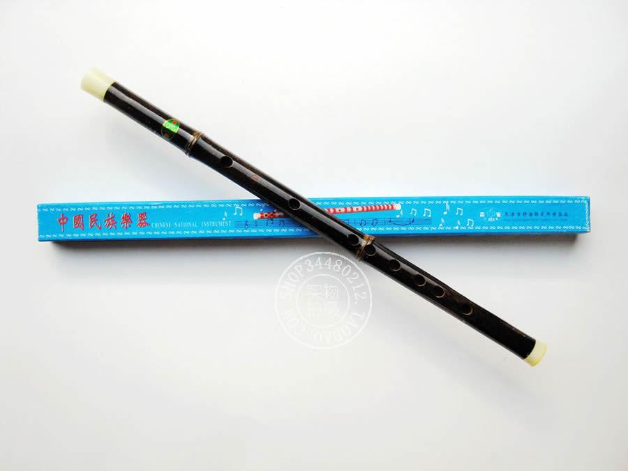Bamboo flute zizhu Calls flute ...