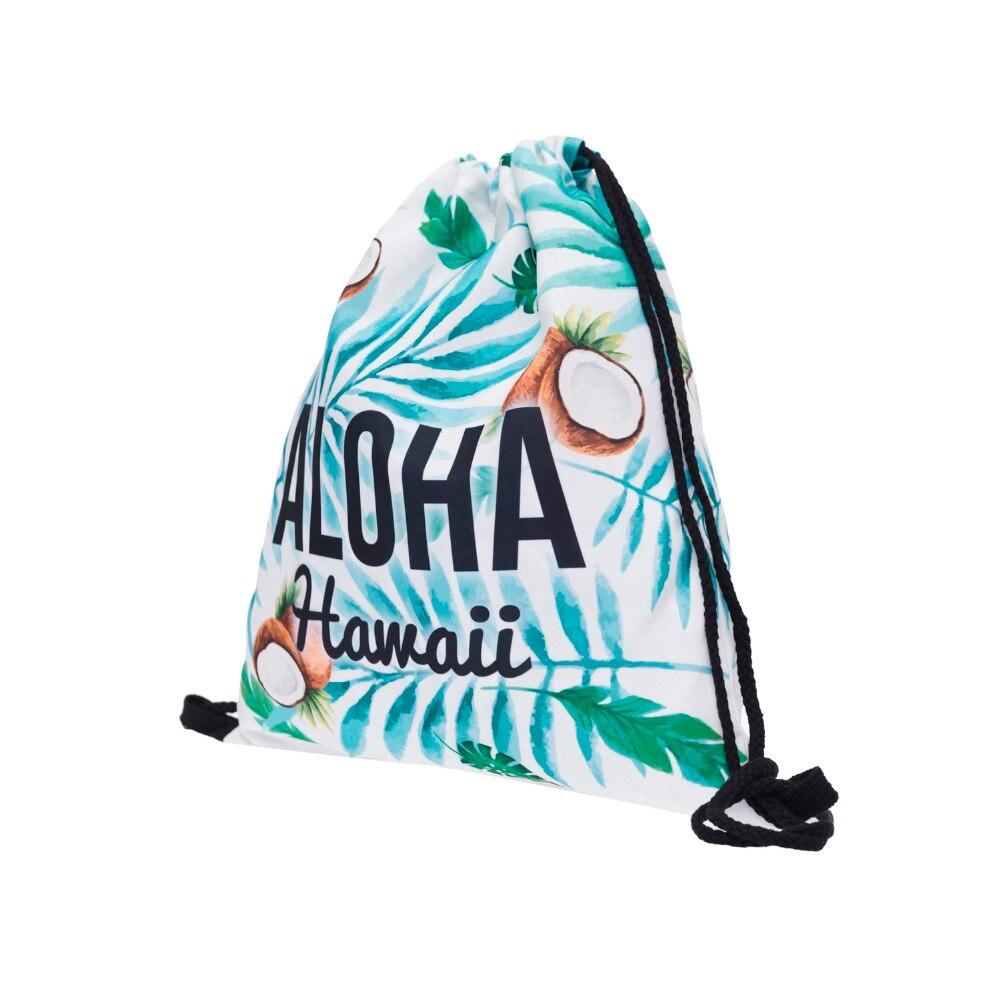 backpack 2017 que se importa Exterior : Nenhum