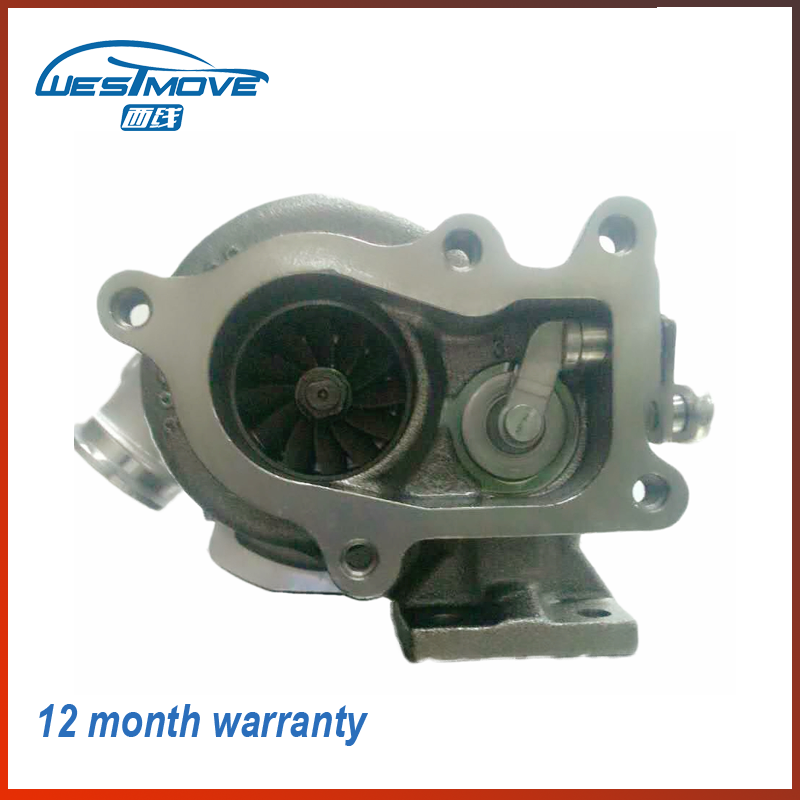 HE221W turbo 4956031 T915111 4043978 2835143 4043974 turbocharger for cummins engien : ISBE ISDE