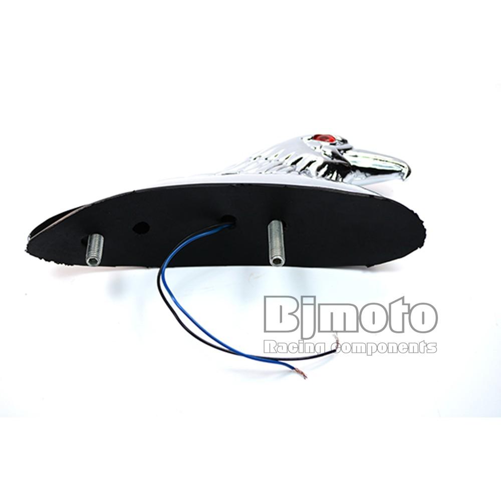 LPL-021 (9)