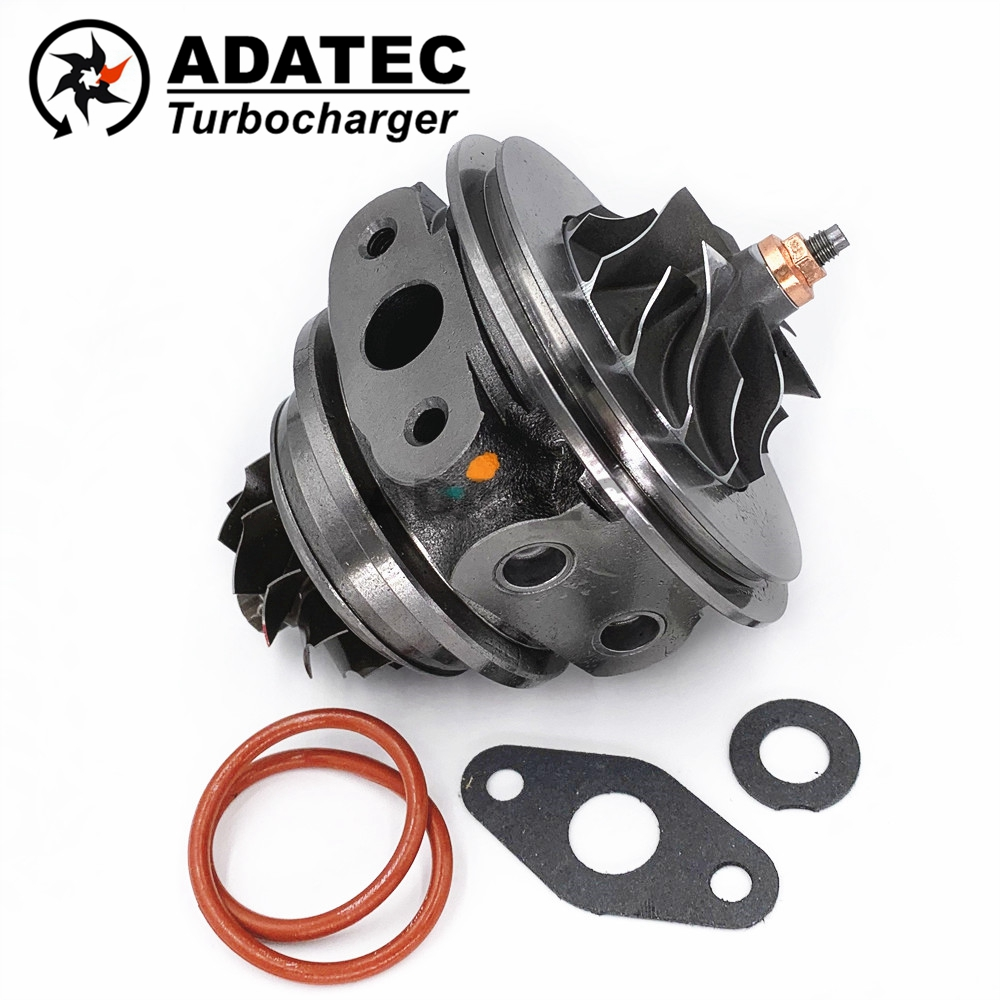 TF035 49135-03130 turbo charger cartridge 49135-03101 49135-03310 ME202578 CHRA for Mitsubishi Pajero II 2.8 TD 4M40 1998-TF035 49135-03130 turbo charger cartridge 49135-03101 49135-03310 ME202578 CHRA for Mitsubishi Pajero II 2.8 TD 4M40 1998-