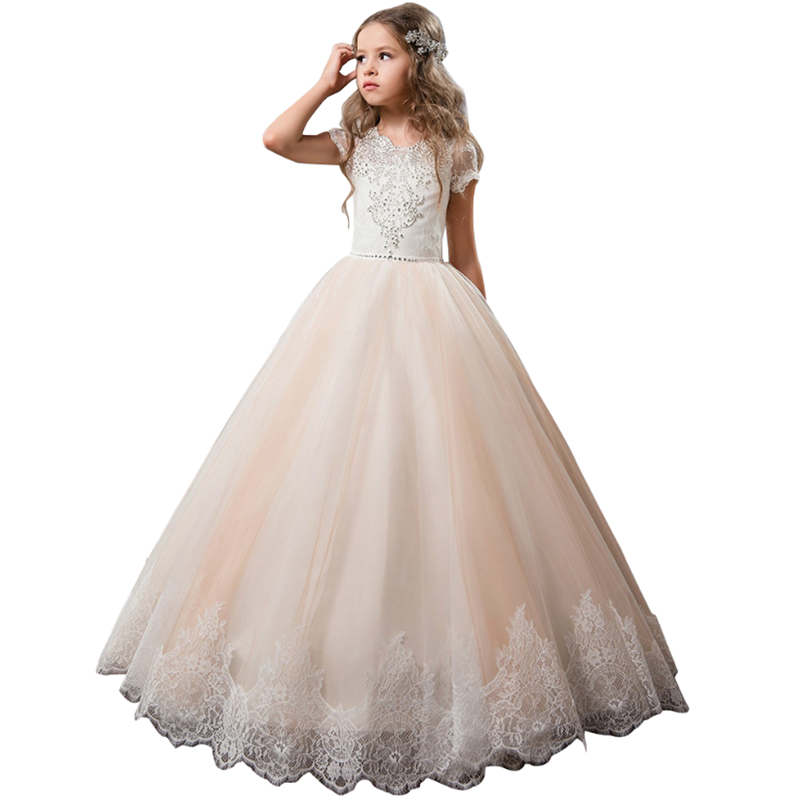 champagne kids dresses for girls ball gown fantasia infantil vestidos de primera comunion 2018 first communion girls dresses disado 21 frets inlay dots maple electric bass guitar neck rosewood fingerboard wholesale guitar accessories musical instruments
