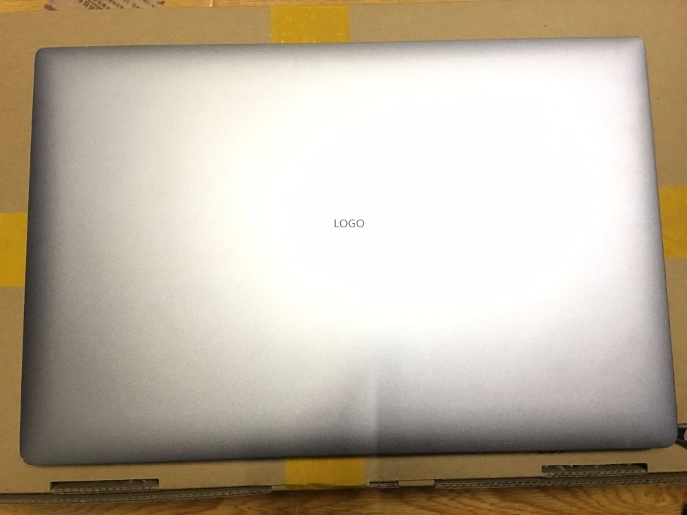 GrassRoot New 15.6 inch LCD Screen Full Complete Assembly for Dell XPS 15 9550 9560 P56F FHD 1920*1080 Display + Back Cover ноутбук dell xps 15 9550 1370