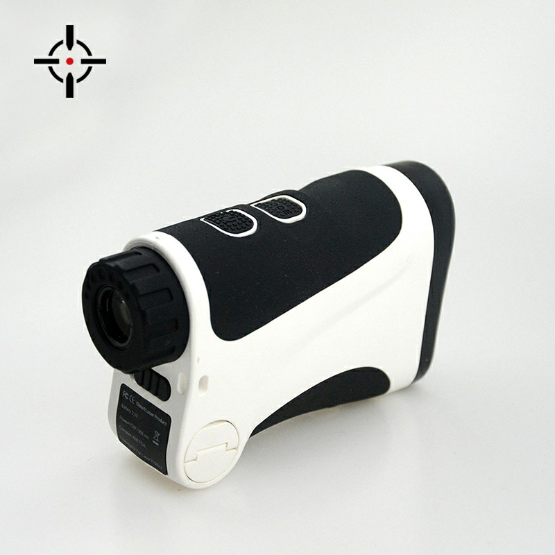 yieryi long distance 600m/1000m/1500m/2000m/3000m laser rangefinder module with CR2 3V