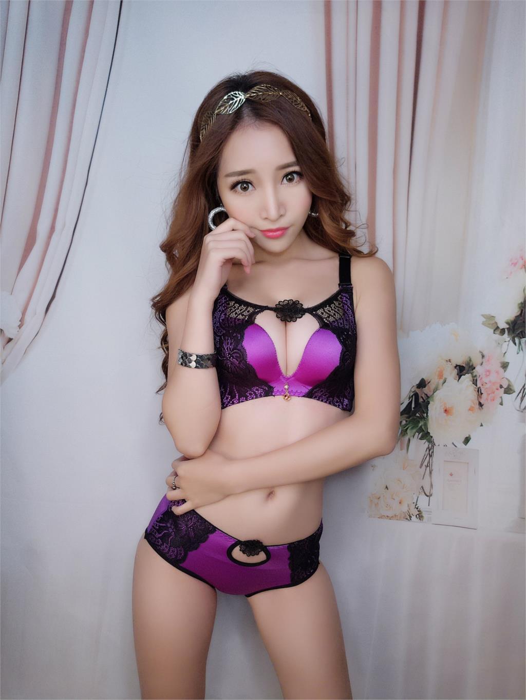 e3c271e0c0 Sexy underwear no rims Seamless Bra style adjustable push up bra ...